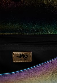 myMo at night - Pochette - multicolor - 4