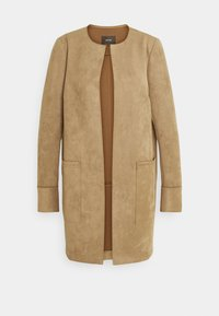 Opus - HERANOL - Short coat - maple - 4