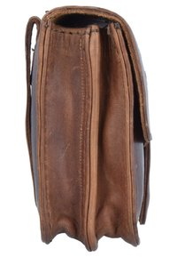 Greenland - Bum bag - brown - 3
