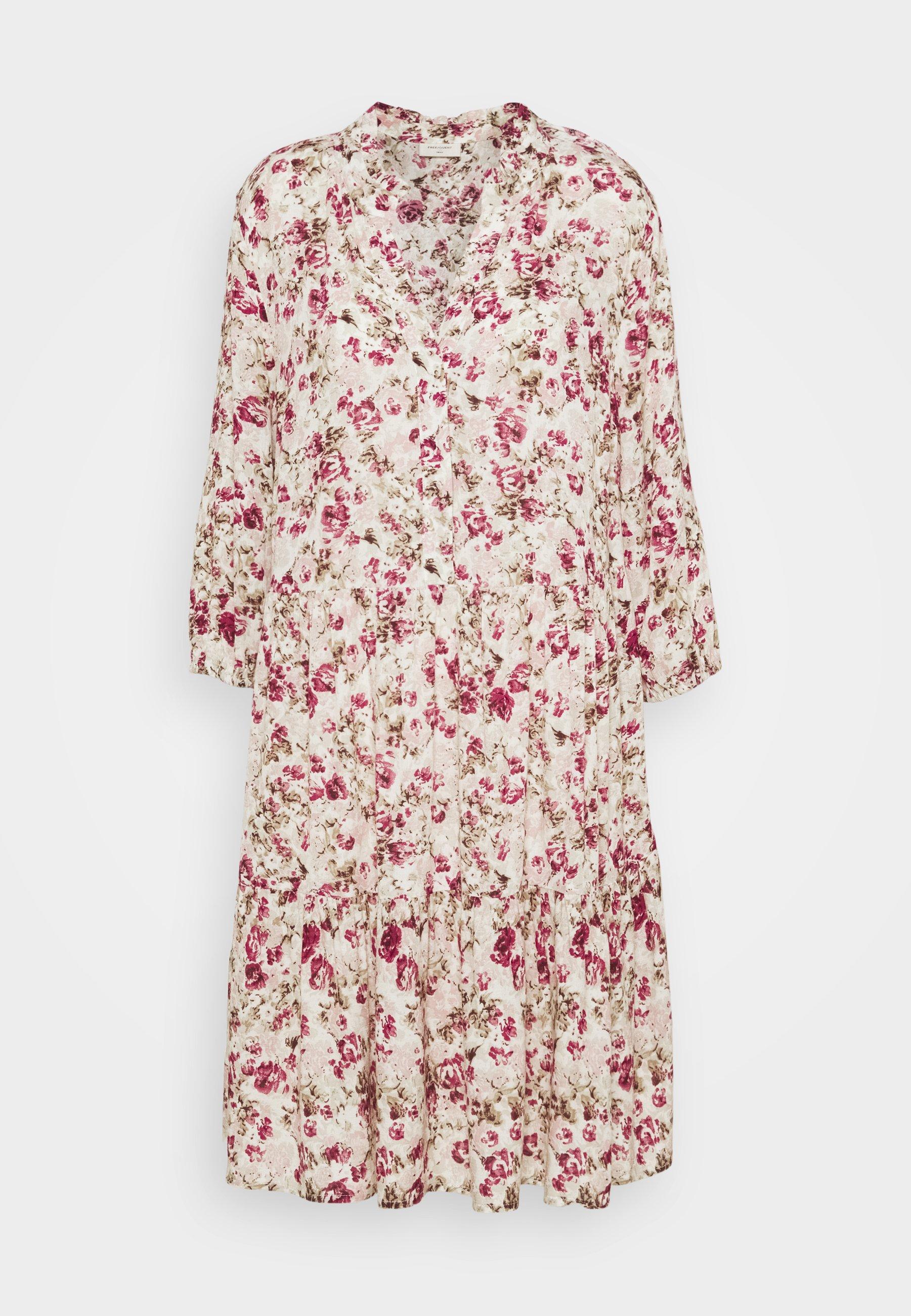 Women MAREY - Day dress