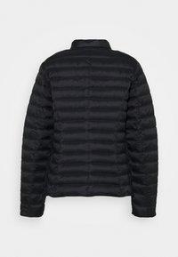 Barbara Lebek - Winter jacket - black - 1
