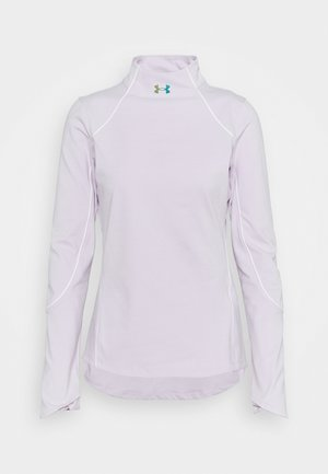 RUSH - Sports shirt - crystal lilac