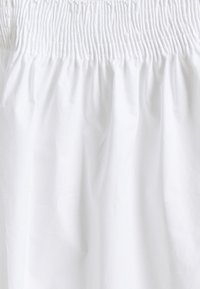 IVY & OAK - TEA - Blouse - bright white - 2