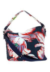 Oilily - PICNIC  - Handbag - dark blue - 1