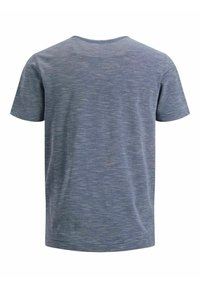 Jack & Jones PREMIUM - Basic T-shirt - limoges - 7