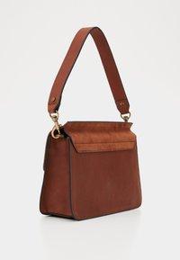 Marc O'Polo - Handbag - authentic cognac - 1