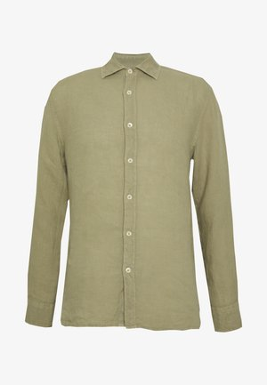 Skjorte - olive