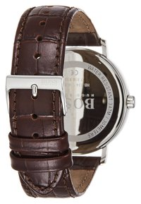BOSS - CORPORAL - Watch - brown - 2