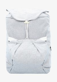 Vaude - HAZEL - Rucksack - gray - 0