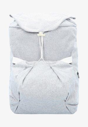 HAZEL - Sac à dos - gray