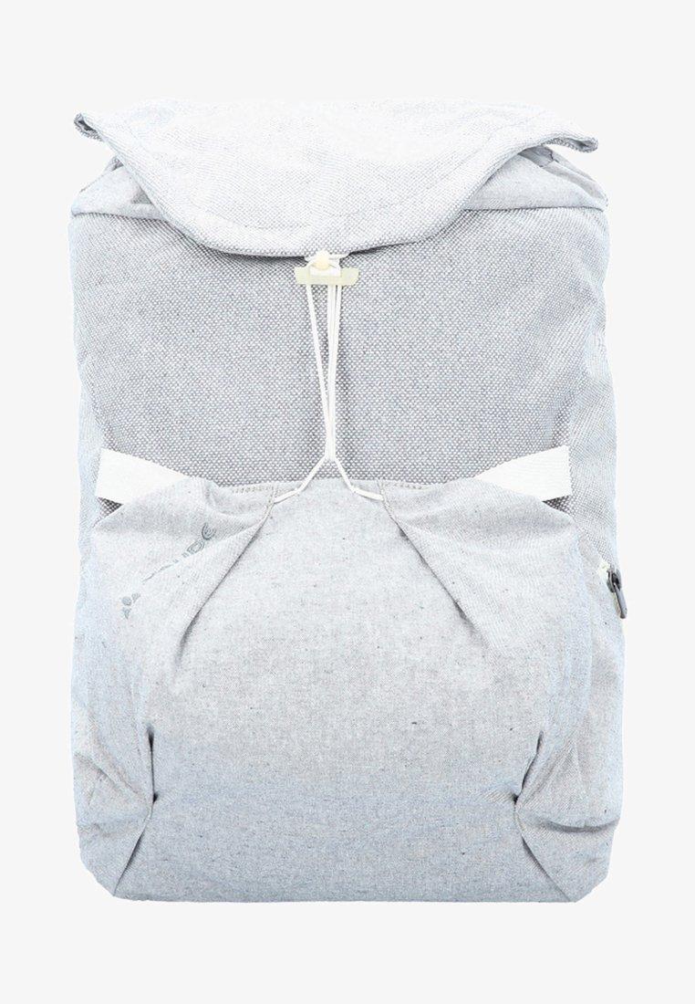 Vaude - HAZEL - Rucksack - gray