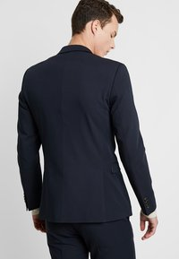 Jack & Jones PREMIUM - JPRMASON SUIT - Suit - dark navy - 3