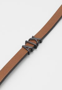 Armani Exchange - Bracelet - brown - 4