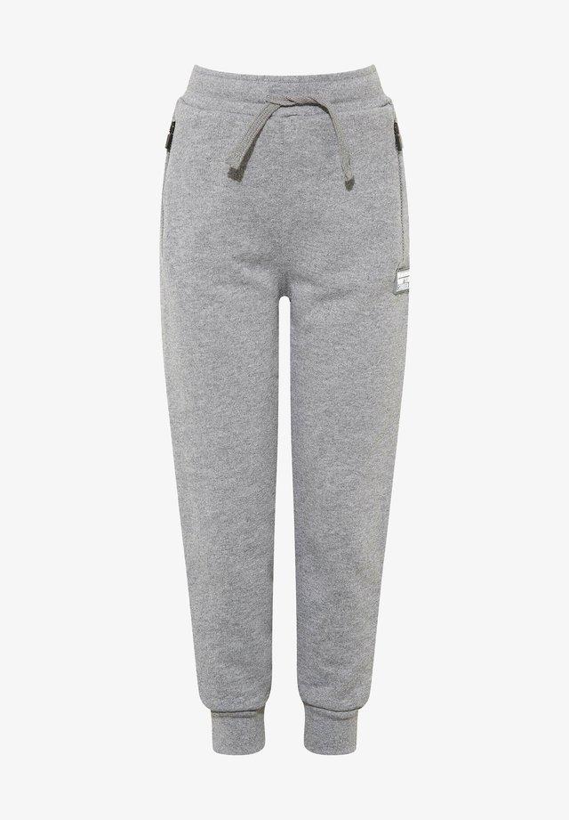 Verryttelyhousut - grey