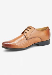 Next - Lace-ups - brown - 2
