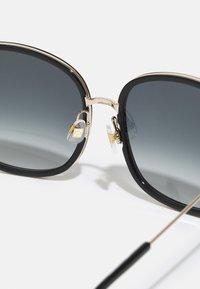 kate spade new york - PAOLA - Sonnenbrille - black - 4