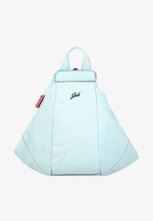 Handbag - opal
