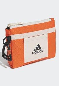 adidas Performance - Wallet - orange - 5