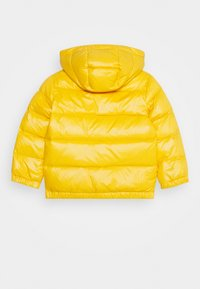 Polo Ralph Lauren - HAWTHORNE - Down jacket - gold bugle - 1
