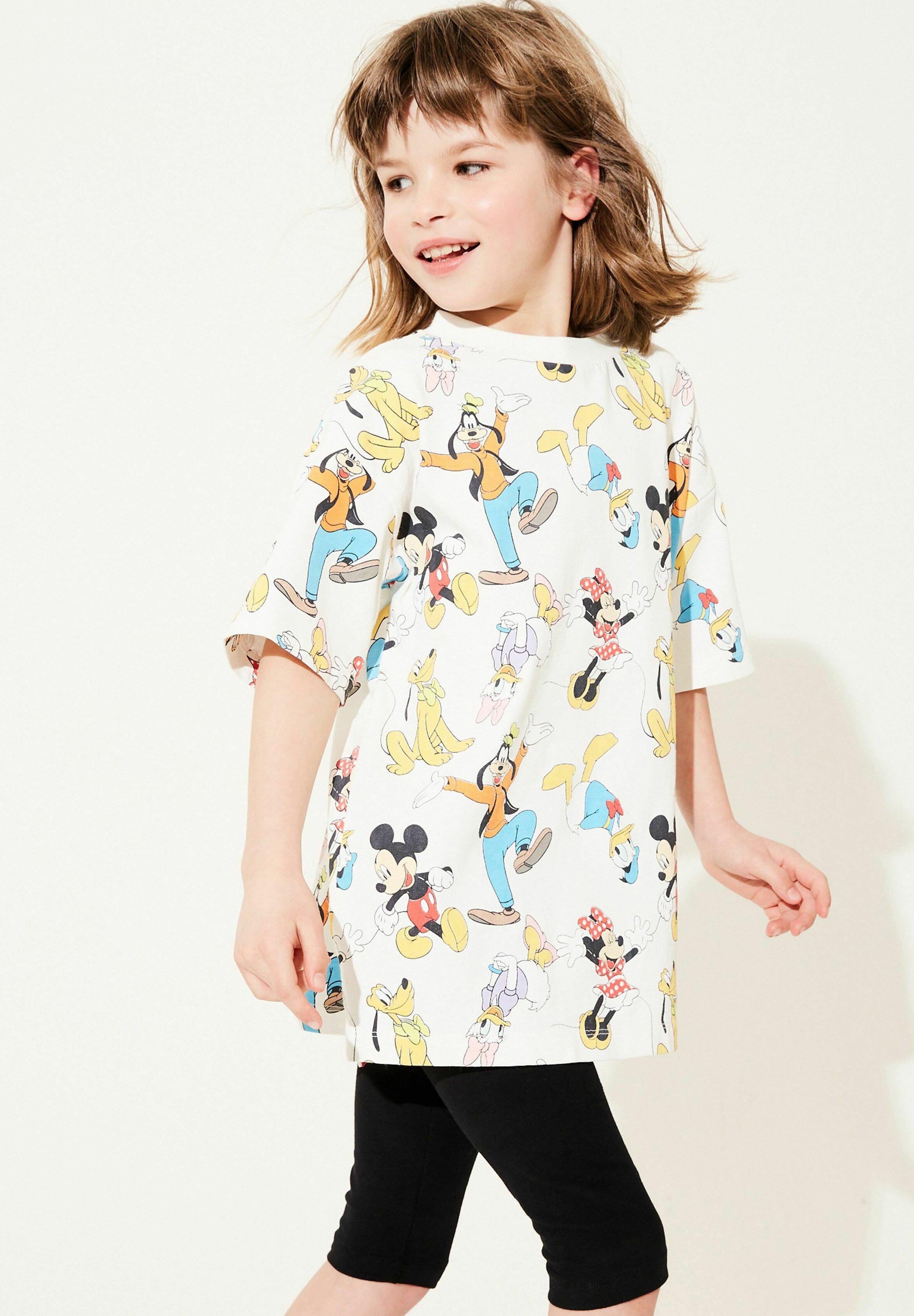 Kinder DISNEY - T-Shirt print
