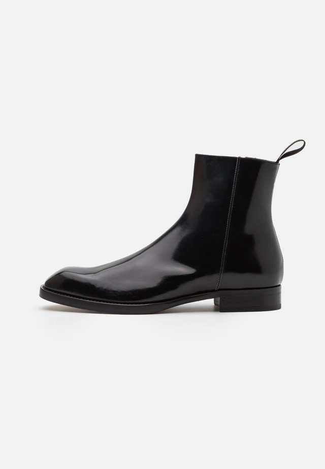 RYDER - Classic ankle boots - black