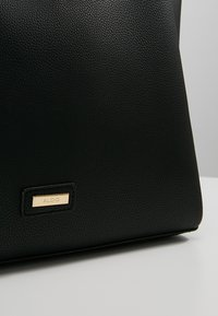 ALDO - Tote bag - black - 7