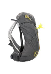 Deuter - AC LITE 14 - Backpack - 14 SL grey - 3