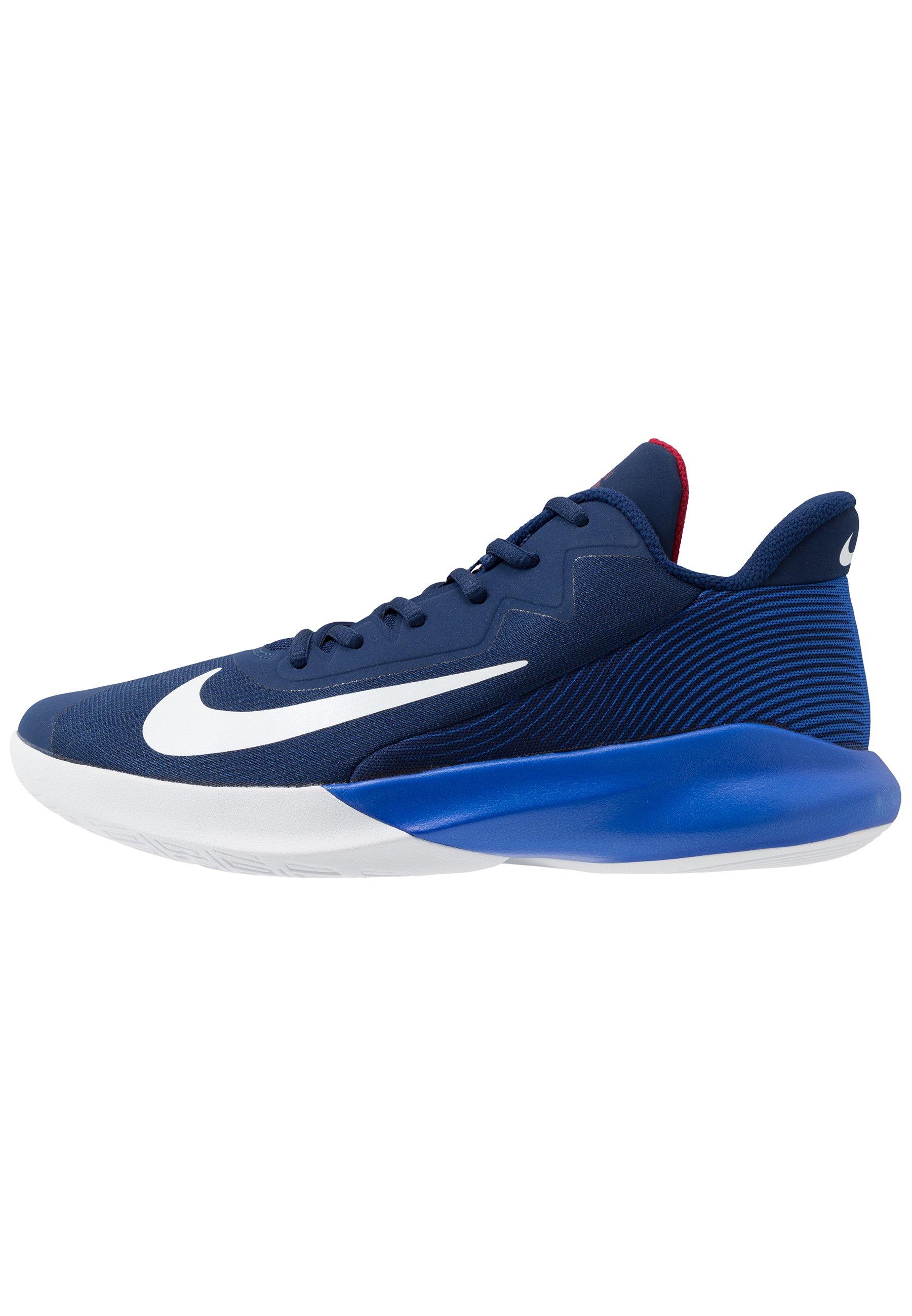 Men PRECISION 4 - Basketball shoes