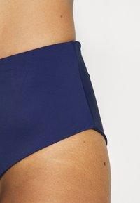 O'Neill - HAVAA MALTA SET - Bikini - blueberry - 6