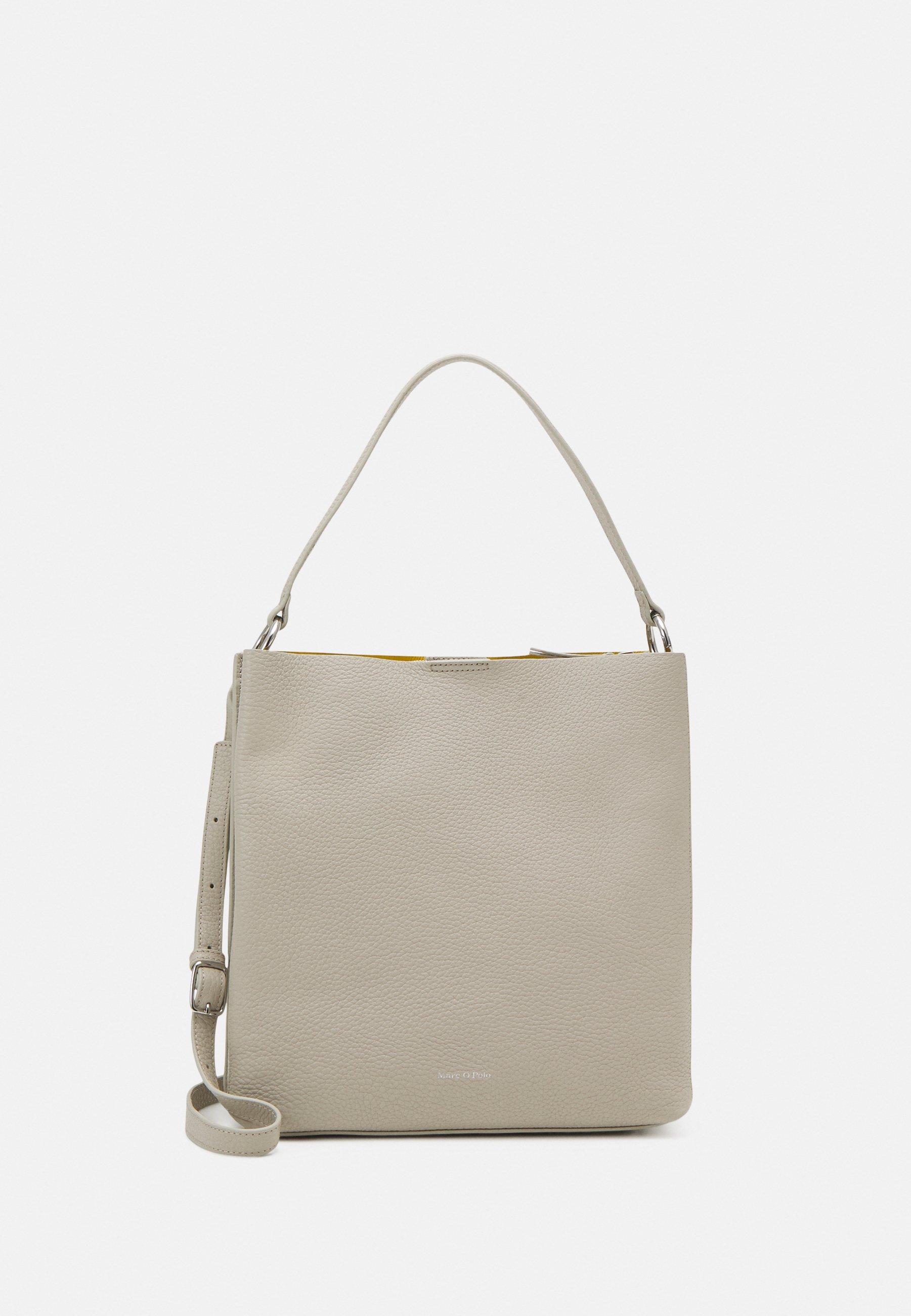 Women LOONA - Handbag