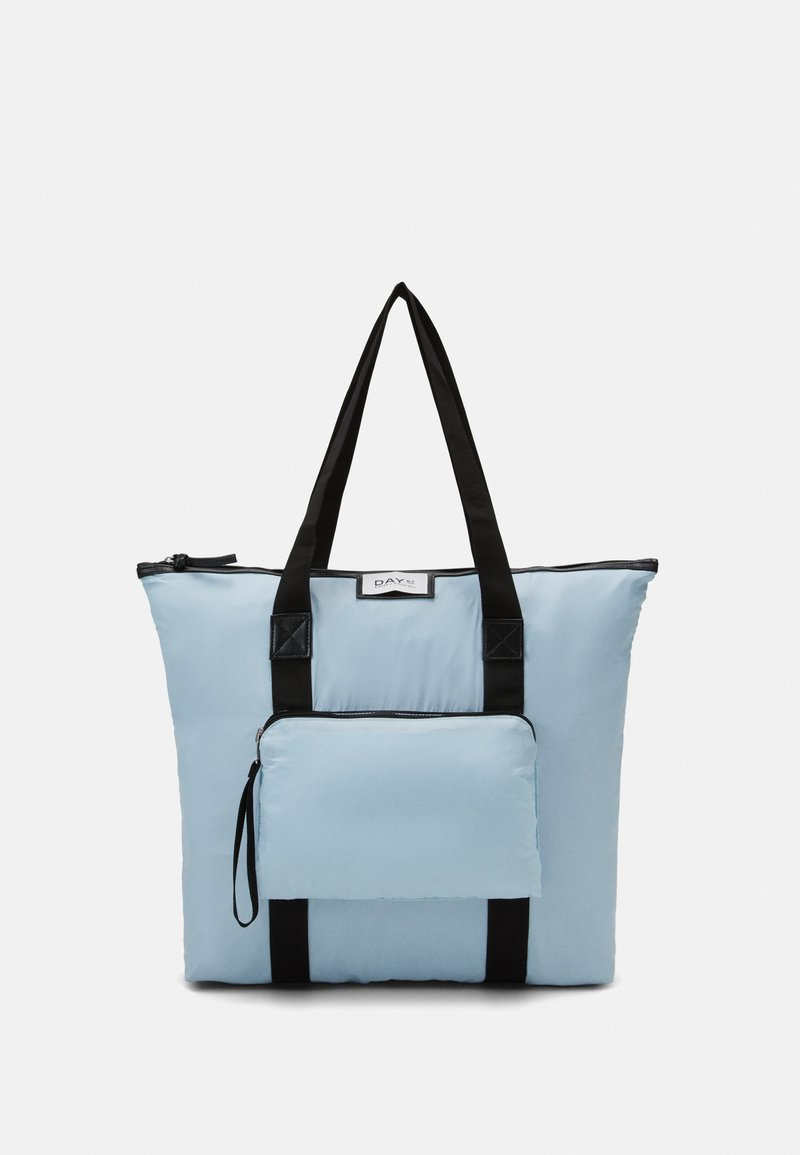 DAY ET - GWENETH FOLD BAG - Tote bag - surf spray