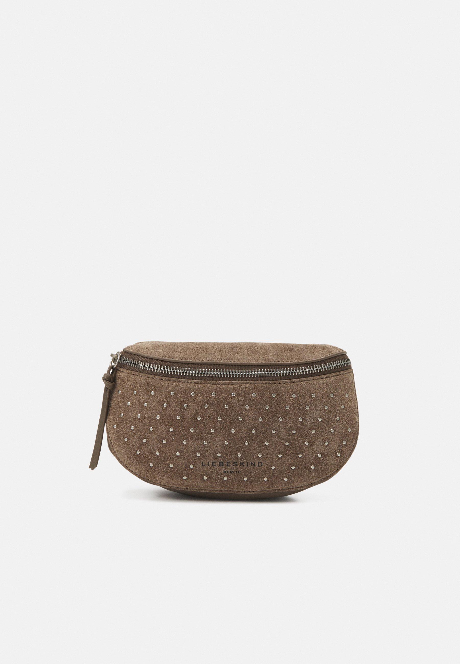 Women BELT BAG - Bum bag