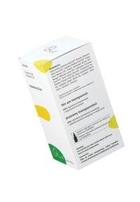Oio Lab - HARMONY FIRST. ORGANIC FACIAL TREATMENT OIL 30ML - Face oil - - - 2