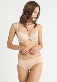 DORINA - MICHELLE BRA - T-shirt bra - nude - 1