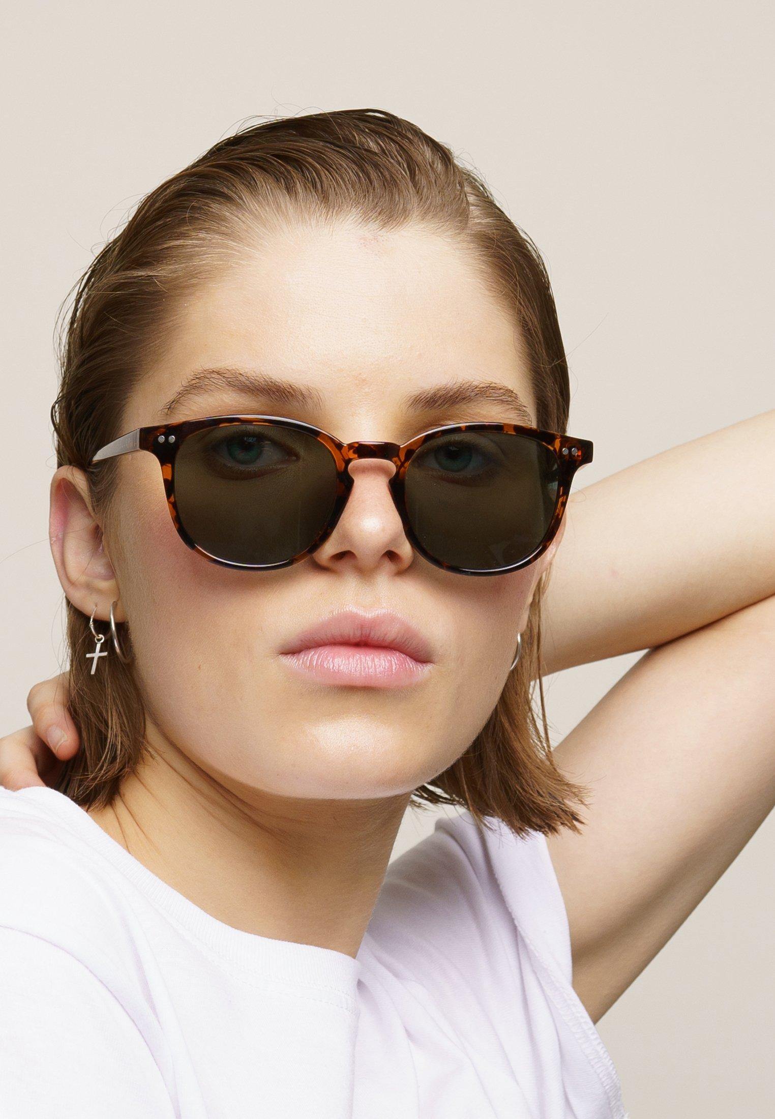 Donna BANNA - Occhiali da sole