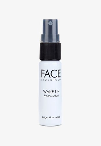 WAKE UP SPRAY