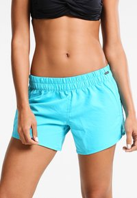 LASCANA - Bikini bottoms - türkis - 0