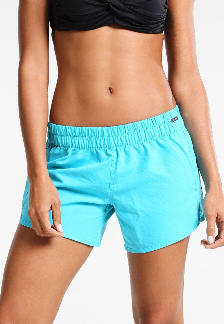 LASCANA - Bikini bottoms - türkis
