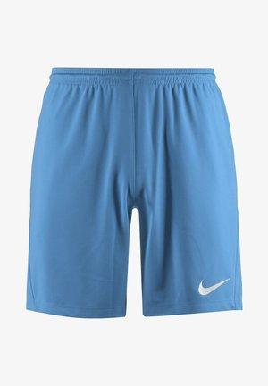 DRY PARK III - Sports shorts - university blue / white