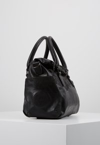 Desigual - MELODY LOVERTY - Shopping Bag - black - 4