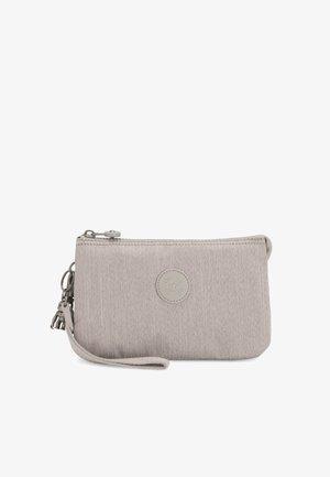 Bum bag - grey beige pep