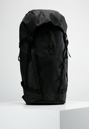 KATLA 25L - Backpack - true black