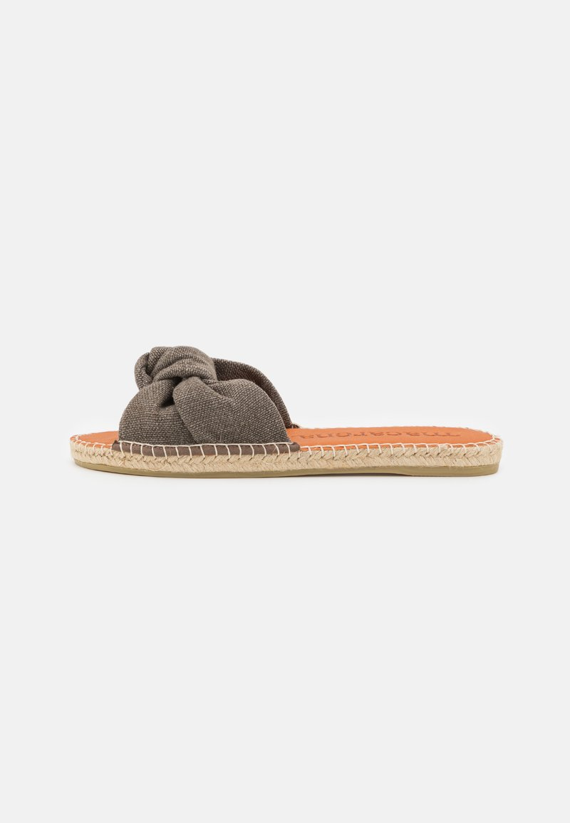 Macarena - PLAYA - Sandaler - kaki