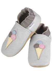KINDSGUT - First shoes - eis - 4