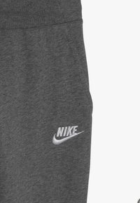Nike Sportswear - Verryttelyhousut - carbon heather - 2