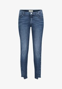 Cartoon - Slim fit jeans - blau - 3