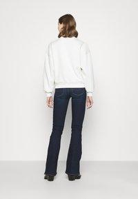 Gina Tricot - RILEY  - Sweatshirt - mint - 2