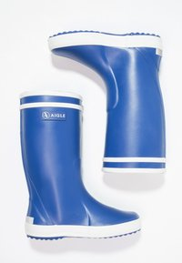 Aigle - LOLLY POP - Wellies - roi - 1