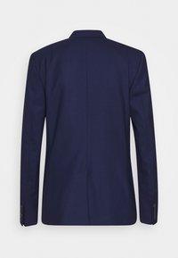 PS Paul Smith - Blazer - dark blue - 1