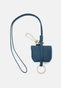 3.1 Phillip Lim - AIRPOD PRO HOLDER - Other accessories - lapis - 1
